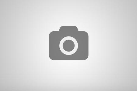Typy zdjęć ubrań do sklepu internetowego