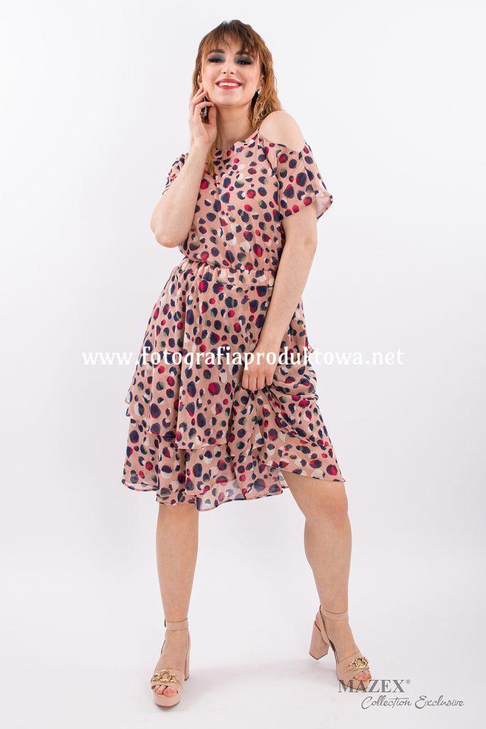 sesja zdjęciowe, fotografia produktowa, lookbook, zdjęcia na sklep internetowy, fotografia odzieży, sesja zdjęciowa z modelką
