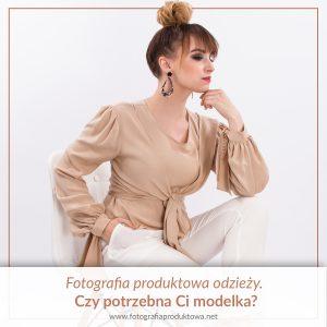 fotografia produktowa odzieży